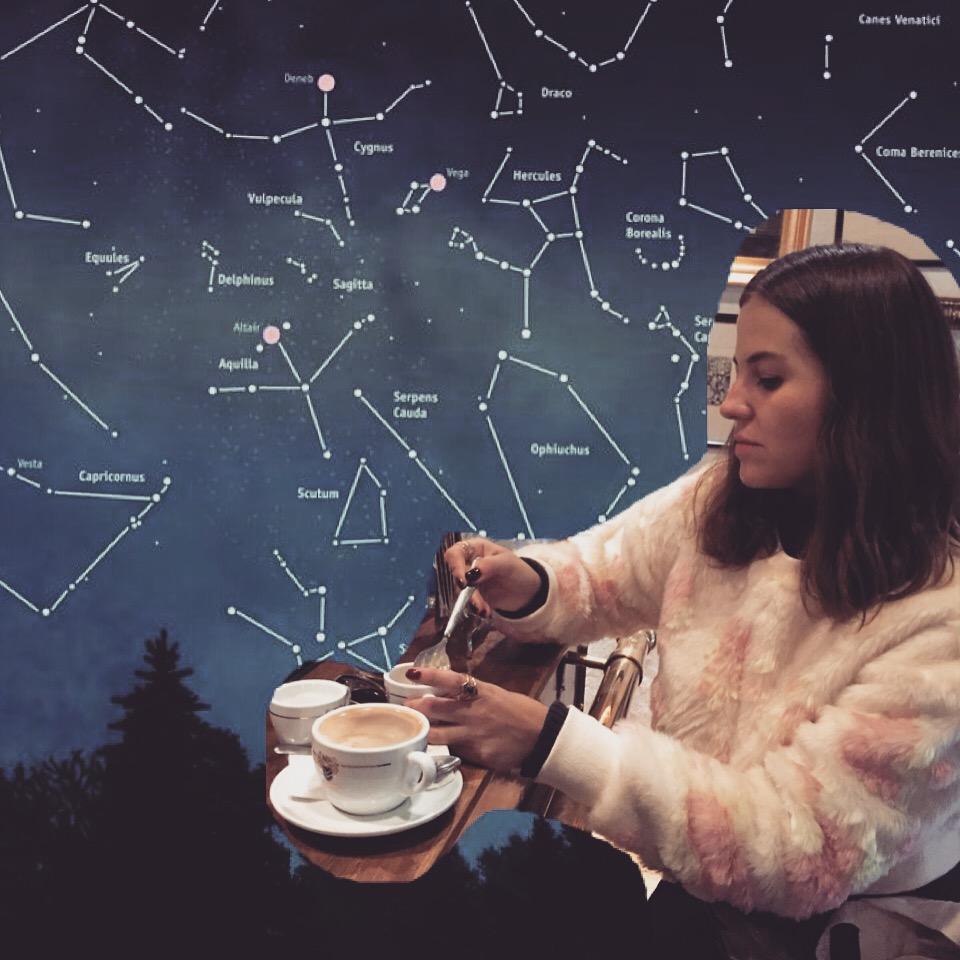 galaxia antonieta té