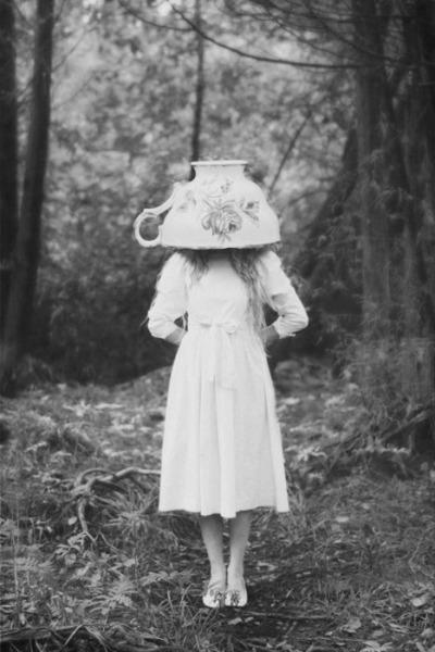 dosis de té