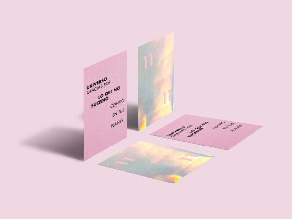 cartas-magicas-